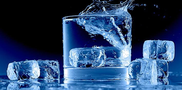 Vendita e distribuzione acque minerali Venezia Padova Treviso